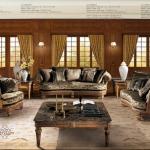 luxury-classic-furniture-in-megapoliscasa1-angello-cappellini5.jpg