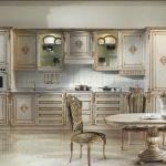 luxury-classic-furniture-in-megapoliscasa1-angello-cappellini6.jpg
