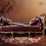 luxury-classic-furniture-in-megapoliscasa1-angello-cappellini7.jpg
