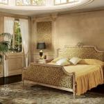 luxury-classic-furniture-in-megapoliscasa1-angello-cappellini9.jpg
