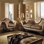 luxury-classic-furniture-in-megapoliscasa2-arredo-e-sofa1.jpg