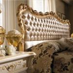 luxury-classic-furniture-in-megapoliscasa2-arredo-e-sofa10.jpg