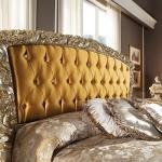 luxury-classic-furniture-in-megapoliscasa2-arredo-e-sofa11.jpg