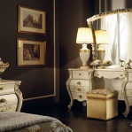luxury-classic-furniture-in-megapoliscasa2-arredo-e-sofa12.jpg