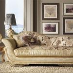 luxury-classic-furniture-in-megapoliscasa2-arredo-e-sofa2.jpg