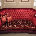 luxury-classic-furniture-in-megapoliscasa2-arredo-e-sofa4.jpg