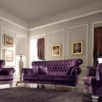 luxury-classic-furniture-in-megapoliscasa2-arredo-e-sofa5.jpg