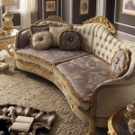 luxury-classic-furniture-in-megapoliscasa2-arredo-e-sofa7.jpg