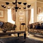 luxury-classic-furniture-in-megapoliscasa2-arredo-e-sofa9.jpg
