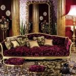 luxury-classic-furniture-in-megapoliscasa3-asnaghi1.jpg