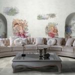 luxury-classic-furniture-in-megapoliscasa3-asnaghi2.jpg