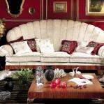 luxury-classic-furniture-in-megapoliscasa3-asnaghi3.jpg