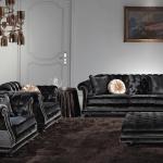 luxury-classic-furniture-in-megapoliscasa3-asnaghi5.jpg