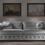 luxury-classic-furniture-in-megapoliscasa3-asnaghi6.jpg
