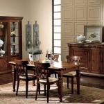 luxury-classic-furniture-in-megapoliscasa4-bamax1.jpg