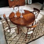 luxury-classic-furniture-in-megapoliscasa4-bamax2.jpg