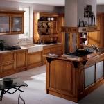 luxury-classic-furniture-in-megapoliscasa4-bamax4.jpg