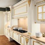 luxury-classic-furniture-in-megapoliscasa4-bamax5.jpg