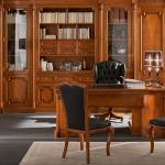 luxury-classic-furniture-in-megapoliscasa4-bamax7.jpg