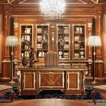 luxury-classic-furniture-in-megapoliscasa4-bamax9.jpg