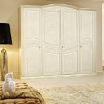 luxury-classic-furniture-in-megapoliscasa5-ballancin1.jpg