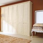 luxury-classic-furniture-in-megapoliscasa5-ballancin2.jpg