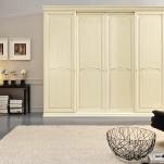 luxury-classic-furniture-in-megapoliscasa5-ballancin3.jpg