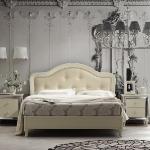 luxury-classic-furniture-in-megapoliscasa5-ballancin4.jpg