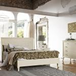 luxury-classic-furniture-in-megapoliscasa5-ballancin5.jpg