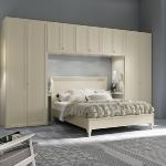 luxury-classic-furniture-in-megapoliscasa5-ballancin6.jpg