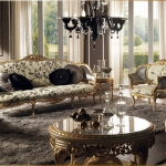 luxury-collection-furniture-by-arredoesofa1-1-1.jpg