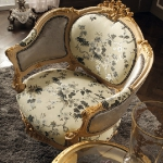 luxury-collection-furniture-by-arredoesofa1-1-2.jpg
