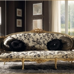 luxury-collection-furniture-by-arredoesofa1-1-3.jpg