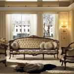 luxury-collection-furniture-by-arredoesofa1-1-4.jpg