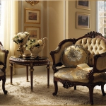 luxury-collection-furniture-by-arredoesofa1-1-5.jpg