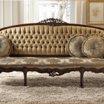 luxury-collection-furniture-by-arredoesofa1-1-6.jpg
