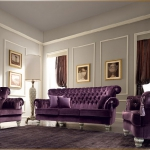 luxury-collection-furniture-by-arredoesofa1-2-1.jpg