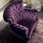 luxury-collection-furniture-by-arredoesofa1-2-2.jpg