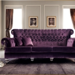 luxury-collection-furniture-by-arredoesofa1-2-3.jpg
