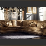 luxury-collection-furniture-by-arredoesofa1-3-1.jpg