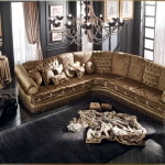 luxury-collection-furniture-by-arredoesofa1-3-2.jpg