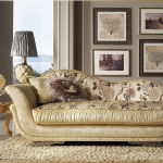 luxury-collection-furniture-by-arredoesofa2-1-1.jpg