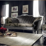 luxury-collection-furniture-by-arred2-2-1.jpg