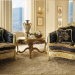 luxury-collection-furniture-by-arred2-3-2.jpg