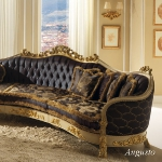 luxury-collection-furniture-by-arred2-3-3.jpg