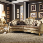 luxury-collection-furniture-by-arred2-3-4.jpg