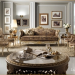 luxury-collection-furniture-by-arred2-4-2.jpg
