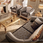 luxury-collection-furniture-by-arred3-1-5.jpg