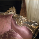 luxury-collection-furniture-by-arred3-2-3.jpg