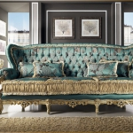 luxury-collection-furniture-by-arred3-3-3.jpg